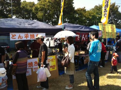 食の文化祭IMG_7943