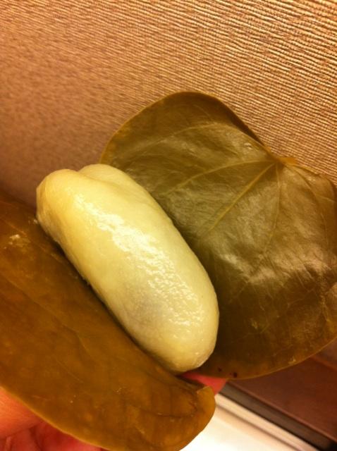 IMG_3136.jpg亀山茨餅