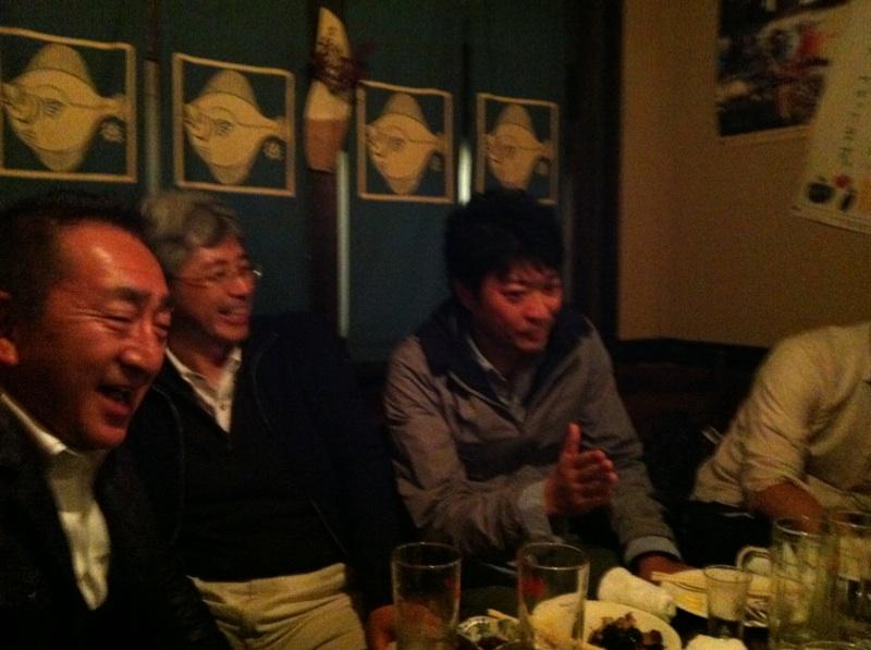 IMG_5164.jpg八戸徳うっちゃんら