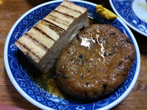 姫路 おでん 豆腐IMG_9292