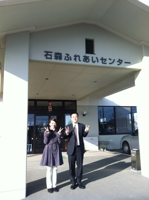 IMG_7905.jpg大平さんと山下さん
