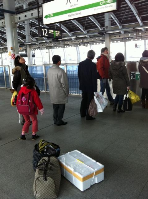 IMG_1431.jpgおみやげ駅