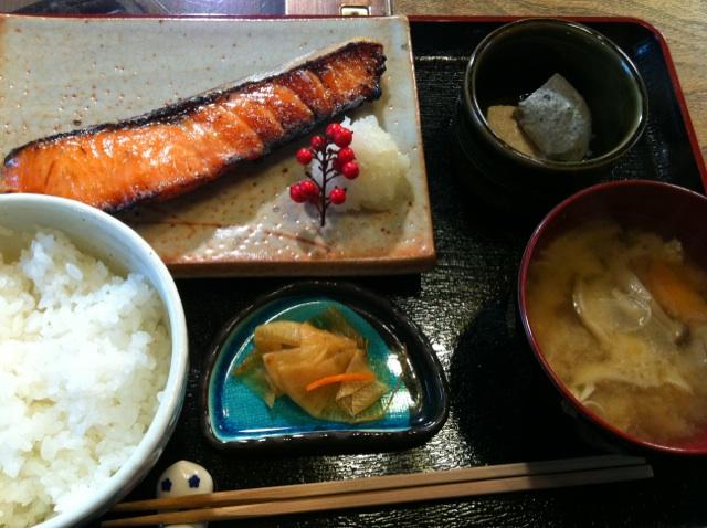 IMG_5372.jpg太郎定食