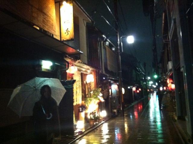 IMG_7150.jpg宮川町