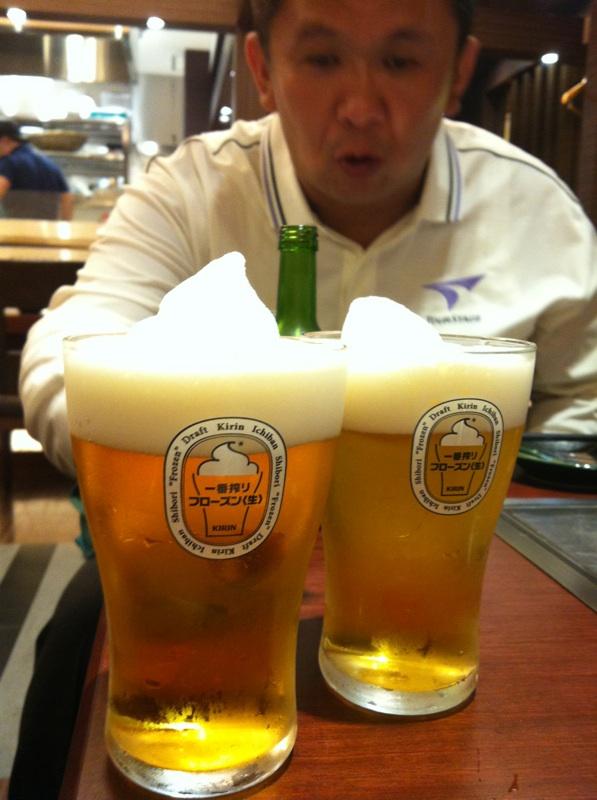 IMG_6420.jpgビール
