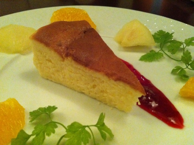 IMG_0610.jpgチーズケーキ