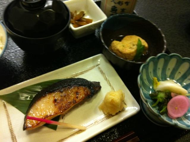 IMG_7369.jpg魚久
