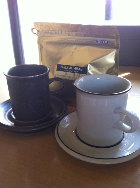 IMG_1437.jpgコーヒー