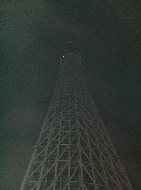 IMG_3617.jpgグレイのタワー前日