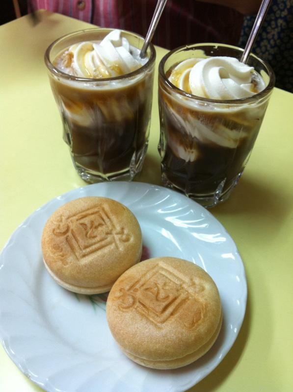 IMG_5648.jpgクリームコーヒーとアイスモナカ