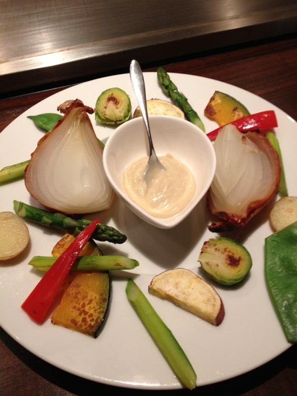 IMG_2977.jpg焼き野菜
