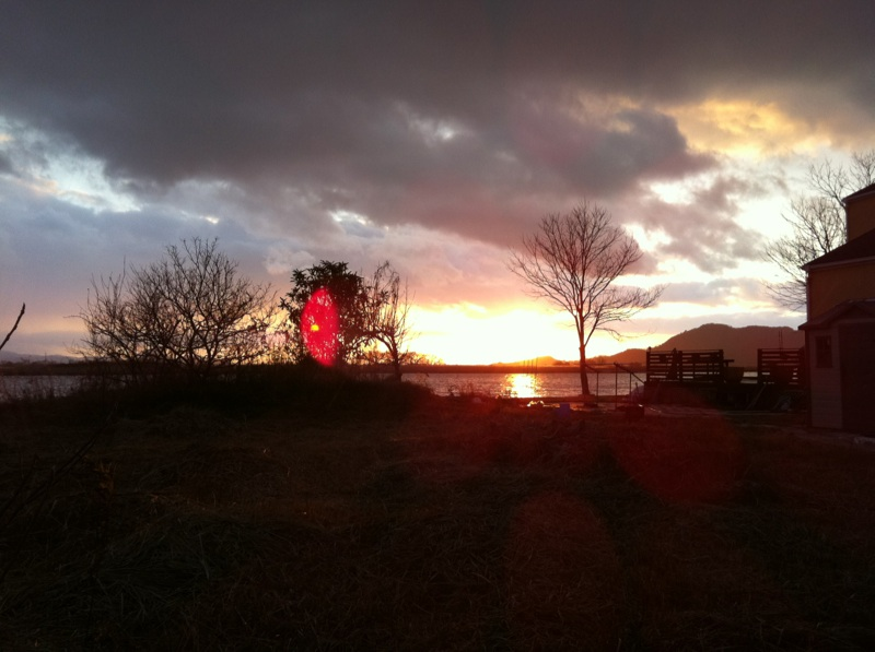 IMG_6583.jpg冬のニシノ湖夕景
