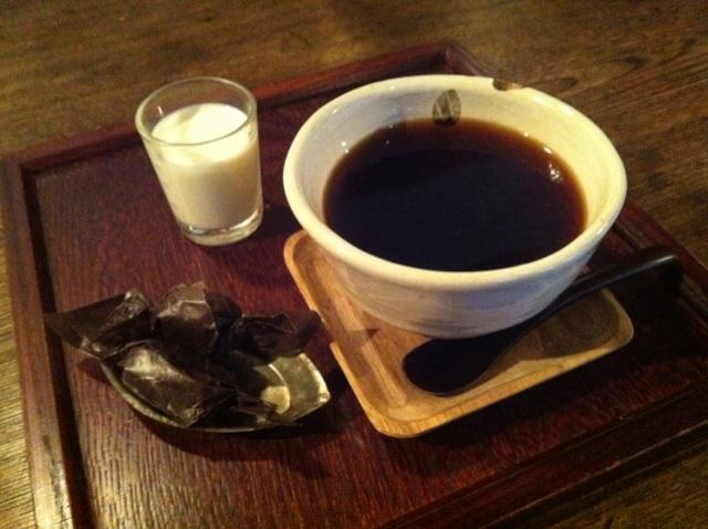 IMG_6988.jpg伊能さんみるくコーヒー