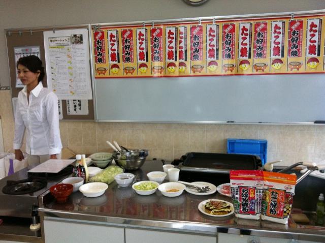 IMG_8813.jpg登米のお好み焼教室準備