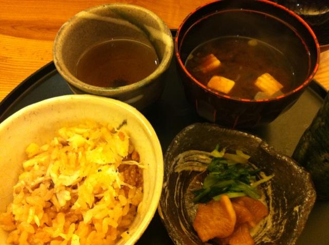 IMG_3267.jpgくえ飯