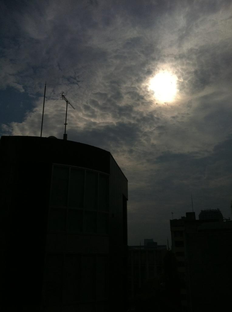 IMG_4616.jpg日食