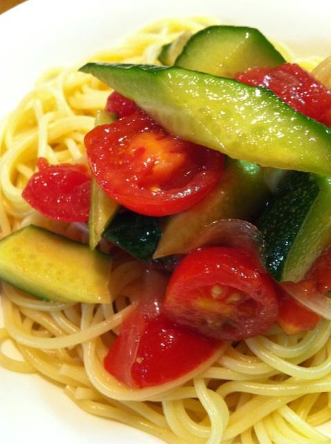 IMG_8215.jpg冷製トマトパスタ