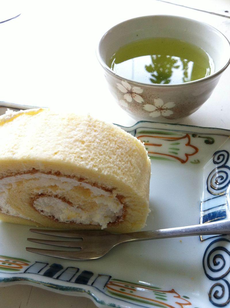 Photo.jpgロールケーキ