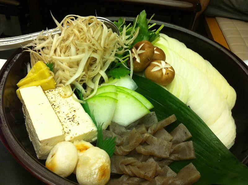 Photo.jpg野菜
