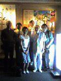関西麺類研究所準備室
